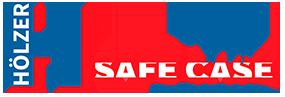Safe Case